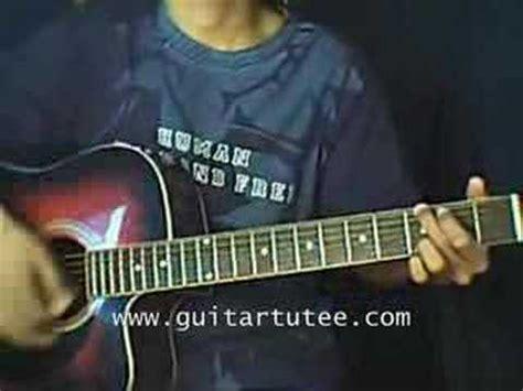 kisapmata guitar tutorial ukulele tabs happy birthday tags ukulele tabs happy