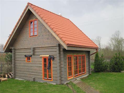 holzhaus verkauf holzhaus malene fertighaus bausatz blockhaus 220mm ebay