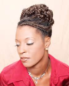 braiding hair styles bf professional african hair braiding richmond virginia
