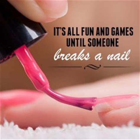 Nail Tech Meme - nail salon quotes quotesgram