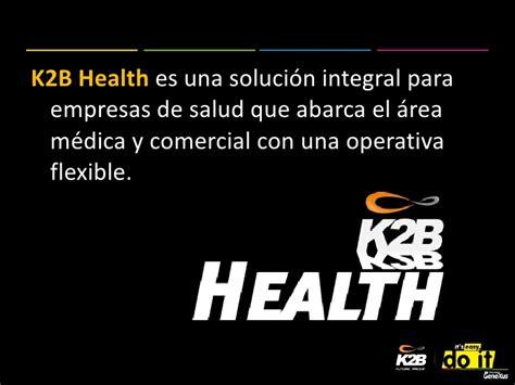 Una Mba Healthcare Management by 126 Plexus Gesti 243 N De Laboratorio Orientada Al Paciente