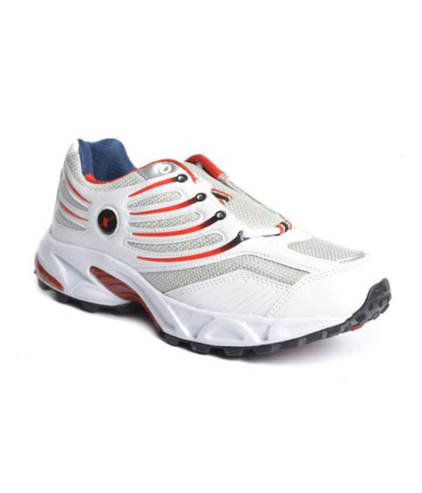 multi sport shoes sparx multi sport shoes price in india buy sparx multi