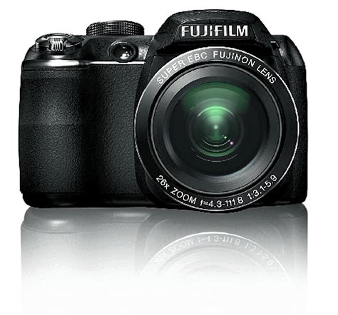Kamera Fujifilm Finepix S3300 fujifilm finepix s3300 pocket friendly reach reviews better photography