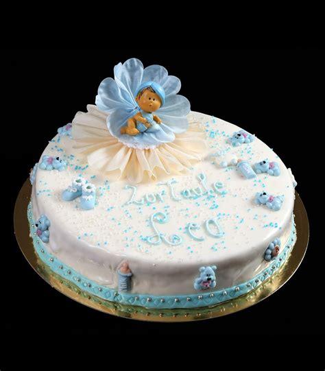 Torte Taufe Bestellen by Torte Zur Taufe Geburt