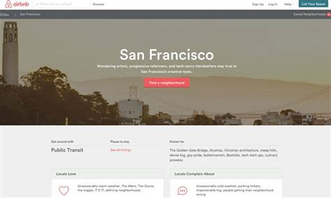 optimize your airbnb the definitive guide to ranking 1 in airbnb search books the definitive guide to optimizing your local landing pages