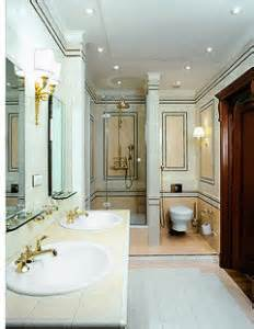 average cost of remodeling bathroom information about average cost of bathroom remodeling
