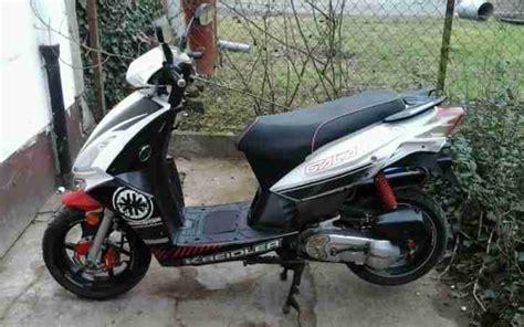 Roller Gebraucht Kaufen Hanau by Roller 50ccm Kaufen Benero Retro Roller 50ccm