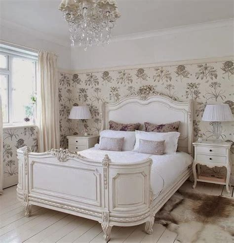 marveolus picture for elegant traditional bedroom bedroom lovely bedroom furniture french style on excellent