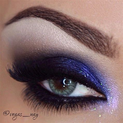 tattoo eyeliner duluth mn 17 best images about the most beautiful eyes that i ve