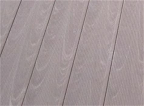 pavimenti in pvc per esterni pavimenti da esterni in pvc sembra legno