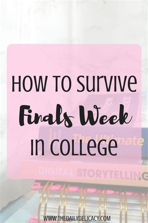 5 tips to survive college with food allergies adulting with allergies