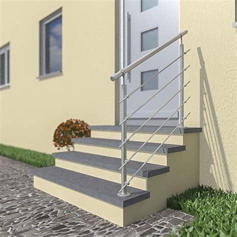 Treppengeländer Handlauf Holz by Handlauf Holz Eckig Handlauf Eiche Ge Lt Ds42 Mit