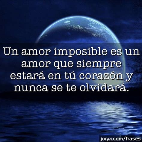 imagenes de amor imposible frases 17 best images about la enana on pinterest when i see