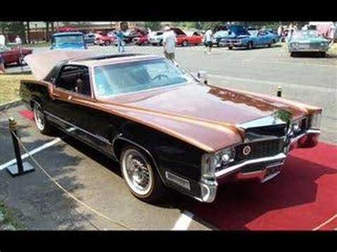 Trae Cadillac by Trae Feat Three Six Mafia Paul Wall Cadillac Mp3