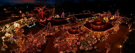 fun holiday destinations ky holiday events kentucky