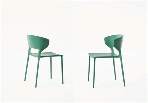 sedie desalto clay e koki di desalto design lover