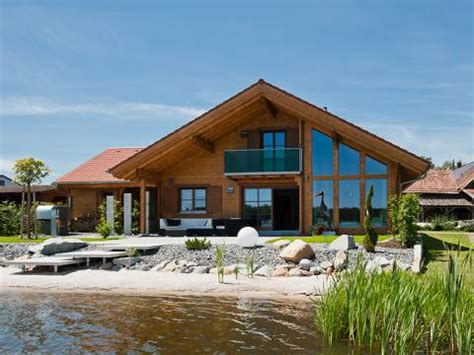 Danwood Haus Musterhaus Bayern by Exklusivh 228 User 240 000 300 000 Bautipps De