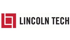 lincoln tech tuition cost lincoln technical institute somerville ma