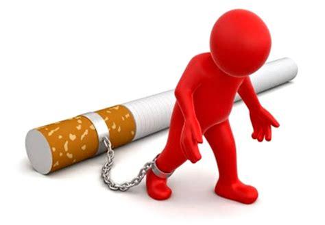 imagenes reflexivas para fumadores dejar de fumar con la ayuda de la farmacia apoya tu salud