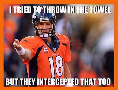 Denver Broncos Meme - the gallery for gt broncos suck seahawks