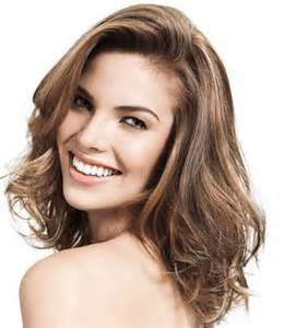 highlight colors for brown hair the salon delray highlights