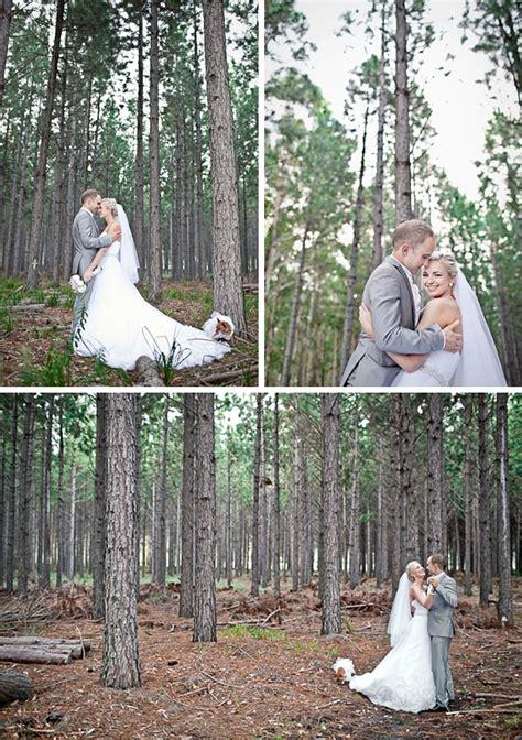 12 2012 10 07 018 ? SouthBound Bride