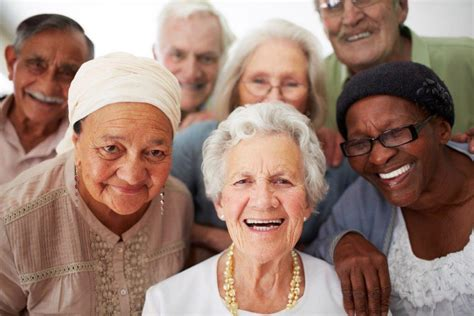 elderly population michigan care management resource center