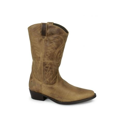 how to clean leather cowboy boots 28 images how to
