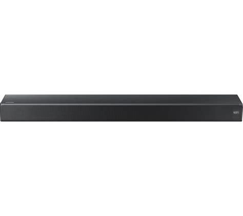 d in samsung sound bar buy samsung sound hw ms550 2 1 all in one sound bar free delivery currys