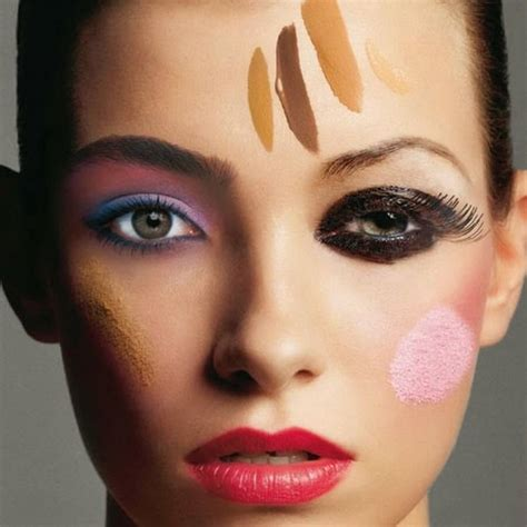 Make Up La Eye Makeup Mistakes To Avoid On Mandatory My Makeup Ideas