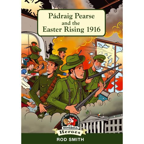 the rising new edition ireland easter 1916 books padraig pearse and the easter rising 1916 the bookmarket