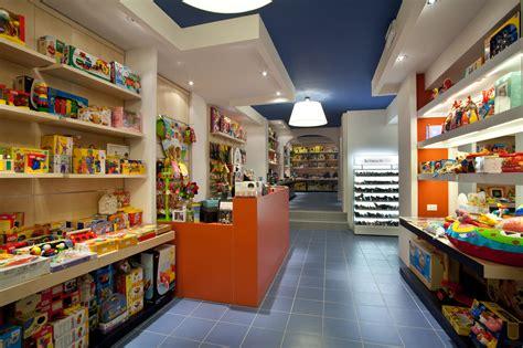 negozi illuminazione bologna negozi animali bologna negozi animali bologna