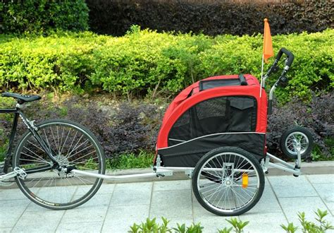 Jogger Pasya 76 best images about bicycle pet carriers on
