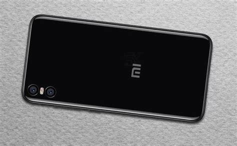 Kamera Belakang Xiaomi Mi4 Sensor Sony Kamera Xiaomi Mi 4 Original xiaomi mi 7 hadirkan fitur dual kamera belakang berteknologi ai rancah post