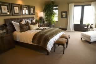 Safari Bedroom Ideas Exceptional Safari Themed Bedroom 101959 Home Design Ideas