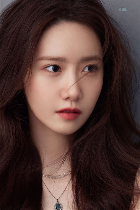 yoona exit  interview  manuth cheks soshi site