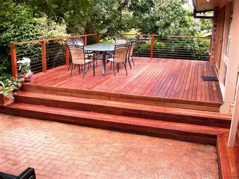 Timber Patio Designs Timber Designs Construction Thomsons Outdoor Pine