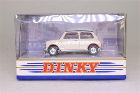 Matchbox Mini Black dinky matchbox dy 21 1964 mini cooper s