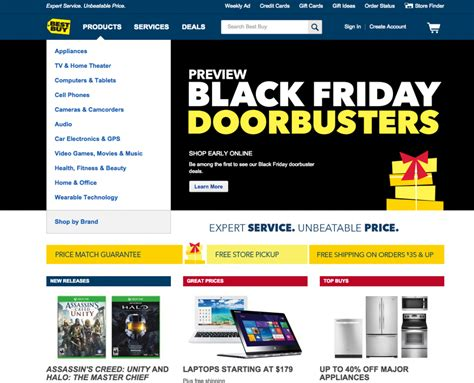 best site search evaluating top retailer s site search