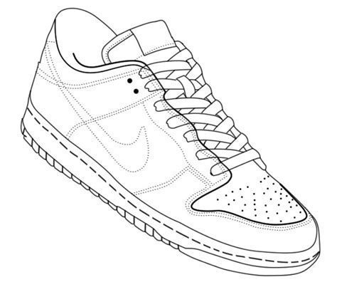 sneaker templates for photoshop learn how to create a nike shoe template pixel digest