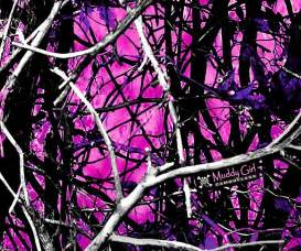 Pink camo backgrounds for girls for pinterest
