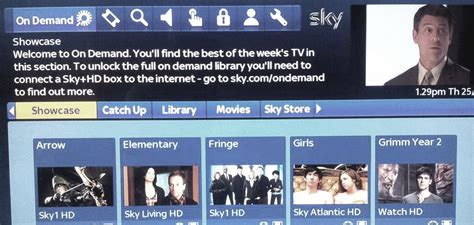 britbox available in canada watch british tv in canada uk tv canada watch bbc iplayer itv hub in canada
