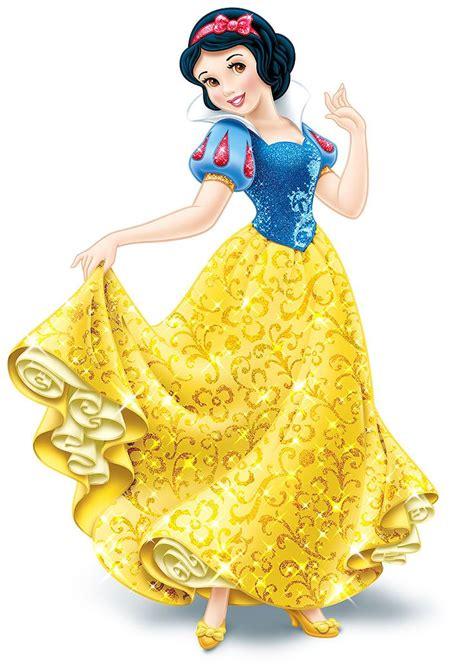 princess snow white disney snow white disney disney princess
