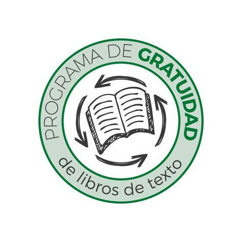 preguntas frecuentes gratuidad gratuidad de libros consejer 237 a de educaci 243 n
