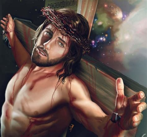 imagenes religiosas jesus crucificado o cristo crucificado s 201 timo dia