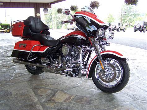 Boss Hoss Bike Accessories by Boss Hoss Motorcycles By Mountain Boss Hoss Cycles