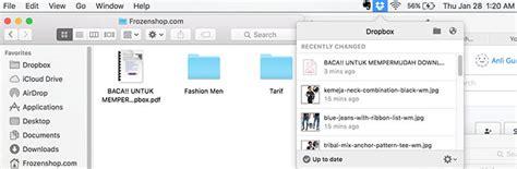 dropbox aplikasi download gambar product