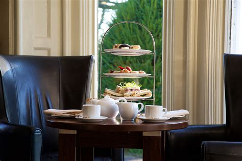 Last Minute Detox Retreats by Spa Retreat Afternoon Tea For Two Lastminute