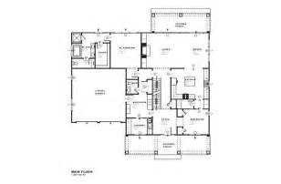 House Plans With Mudroom Open Concept Large Mud Room House Plans Pinterest