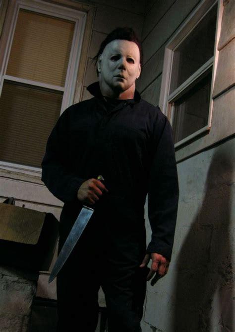 michael myers x best 25 michael myers ideas on pinterest halloween